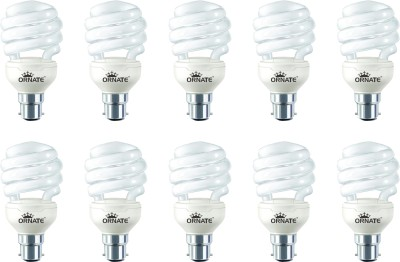 Ornate 23 W CFL Bulb Image