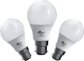 7W-630-lumens-White-LED-Bulb-(Pack-Of-3)