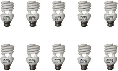 Zora 20 W CFL Bulb Image