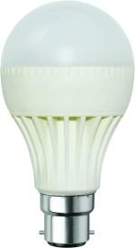 5W-Plastic-Body-White-LED-Bulb
