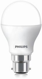 4-W-Cool-Daylight-B22-LED-Bulb