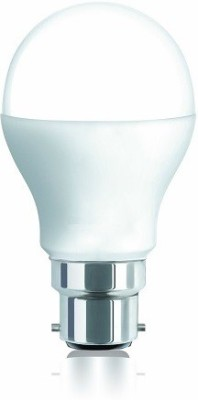 9W 806 Lumens Cool White LED Bulb (Pack of 25)