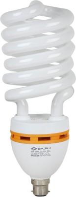 Ecolux 85 Watt CFL Bulb (White)