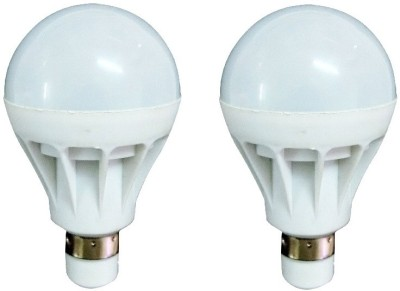 7W-Luminent-White-LED-Bulb-(Pack-of-2)