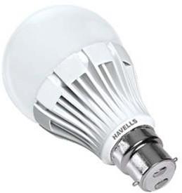 Havells 7 W LED Adore Led Bulb
