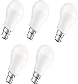 4W-White-LED-Bulb-(Pack-of-5)-