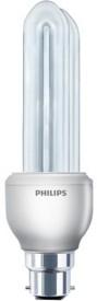 Philips 14 W CFL Essential Bulb