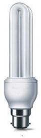 Surya 14 W CFL Bulb