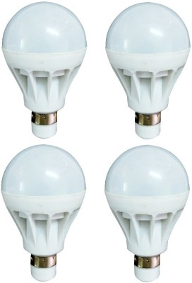 7W-Luminent-White-LED-Bulb-(Pack-of-4)