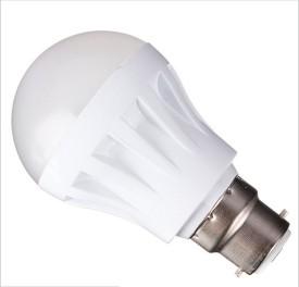 15W-B22-LED-Bulb-(White)
