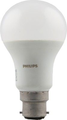 13-W-LED-Stellar-Bright-Bulb-B22-White