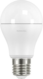 9.5 W LED Cool White 6500K Bulb