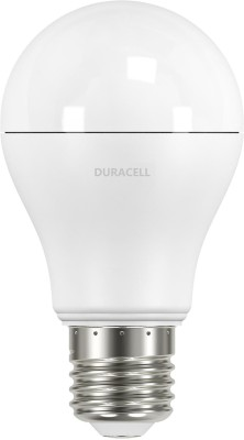 9.5-W-LED-Cool-White-6500K-Bulb