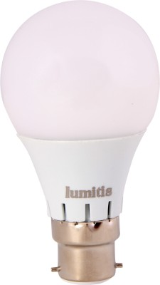 7-W-LED-Bulb-B22-Cool-White-(pack-of-4)
