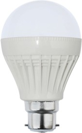 5W-LED-Bulb-(White,-Pack-Of-6)-