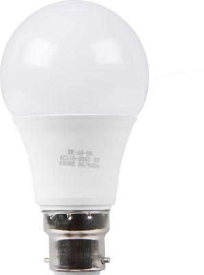 5W-LED-Bulb-(White)