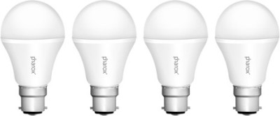7W-B22-Led-Bulb-(Apollo-Cool-White,-Set-Of-4)