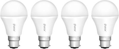 7W-B22-Led-Bulb-(Apollo-Cool-White,-Set-Of-4)