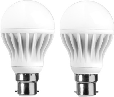 HPL-4.5-W-B22-LED-Bulb-(White,-Pack-of-2)