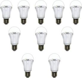 Imperial 7 W LED Screw Type - E27 Bulb