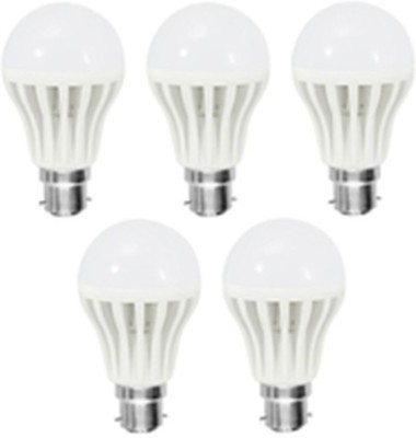 5-W-LED-Bulb-White-(pack-of-5)