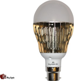 12-W-LED-Natural-White-Colour-Bulb-