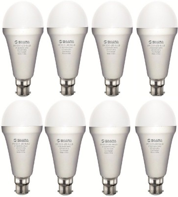 5-W-11028-LED-ECO-Spiral-Bulb-B22-cool-white-(pack-of-8)