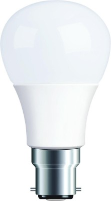 8W-B22-Warm-White-LED-Bulb