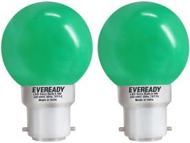 0.5W-Green-Deco-LED-Bulb-(Pack-of-2)-