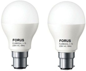 FL09B22AL-9W-LED-Bulbs-(Set-of-2)
