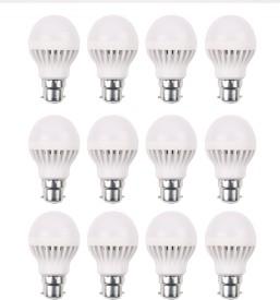 3W-460-Lumens-White-Eco-LED-Bulbs-(Pack-Of-12)