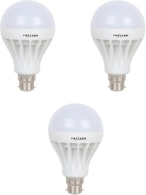 12W-LED-Bulb-(White,-Pack-of-3)