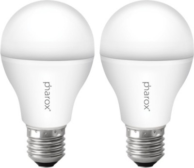 9W-B22-Led-Bulb-(Apollo-Cool-White,-Set-Of-2)
