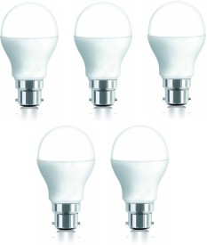 9W-806-Lumens-Cool-White-LED-Bulb-(Pack-of-5)