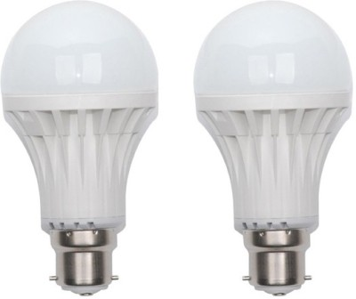 7-W-LED-Bulb-(White,-Pack-of-2)