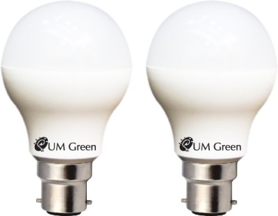 7W-B22-LED-Bulb-(White,-Set-of-2)