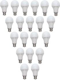Kalash 18 W LED Bulb