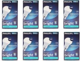 13-W-Stellar-Bright-LED-Bulb-White-(pack-of-8)