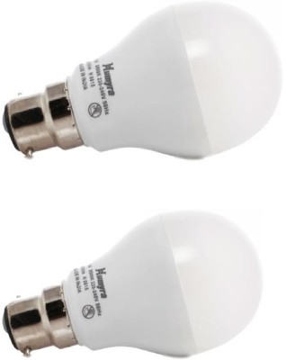 7W-B22-LED-Bulb-(Cool-day-light,-Set-of-2)