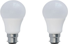 7W-White-Glass-LED-Bulbs-(Pack-Of-2)-