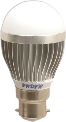 Magma-3-W-B20-LED-Bulb-(White)