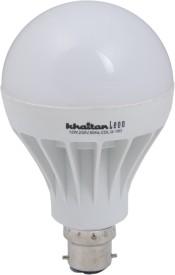 12W-G-15E-LED-Bulb-(White)