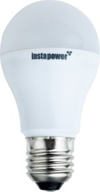 9W-E27-Cool-Day-Light-LED-Bulb