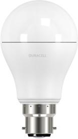 9.5 W LED 3000K Warm White Bulb