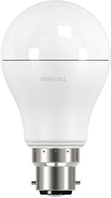 Duracell 9.5 W LED 3000K Warm White Bulb Image