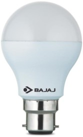 Ledz 830013 B22 5W LED Bulb (Cool Day Light)