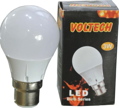 Voltech-Engineerings-200-W-LED-Bulb-B22-White-(pack-of-20)