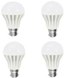 5W-LED-Bulb-(Pack-of-4)-
