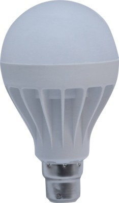 Solution-12-W-LED-Bulb-B22-Warm-White