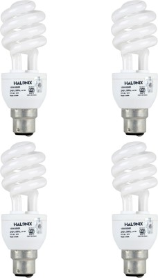 15-W-Twister-CFL-Bulb-(Pack-of-4)